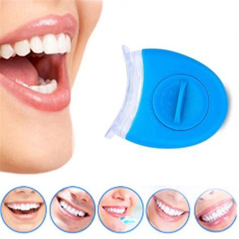 teeth whitening led light generic teeth whitening led light for tooth whitener kit