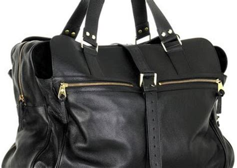 It Bags Mulberry Mabel Madness by The Search For The Manbag 68 Mulberry Maxi