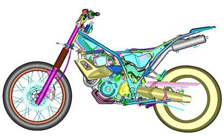 Federbein Motorrad Einstellen by Praxis Fahrwerk Einstellen Tourenfahrer
