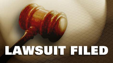 law suite alpine files lawsuit with superior court against grossmont