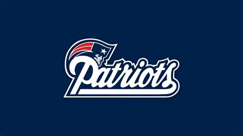 windows 7 themes new england patriots new england patriots theme for windows 10 8 7