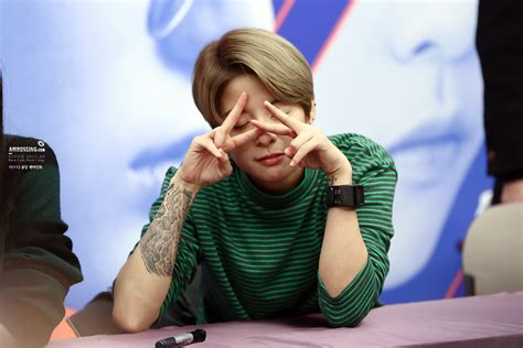 amber fx tattoo idols with tattoos appreciation thread allkpop forums