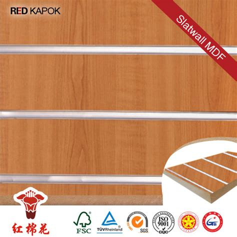 high class low price mdf low price best high gloss mdf uv laminated sheet view