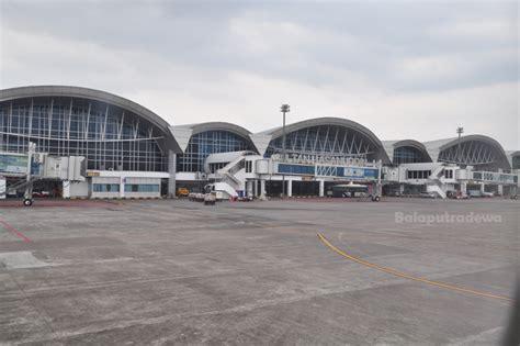 Upg Sultan Hasanuddin Int L Airport Makassar South | upg sultan hasanuddin int l airport makassar south
