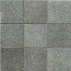 Natural slate tile related keywords amp suggestions natural slate tile