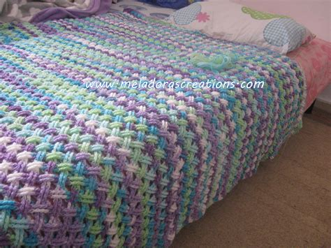 crochet afghan meladora s creations interweave cable celtic weave