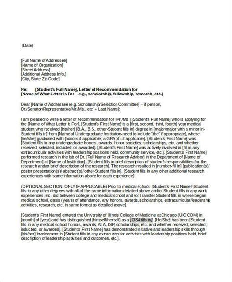 letter to senator format letter format 22 word pdf