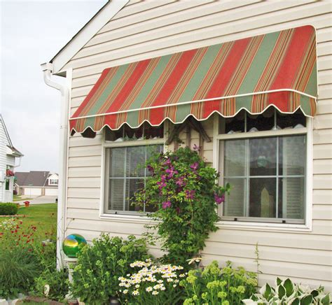 awning canvas replacement canvas awning replacement making canvas awnings home design insight