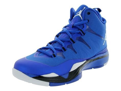 unknown basketball shoes blue boys basketball shoes mens health network