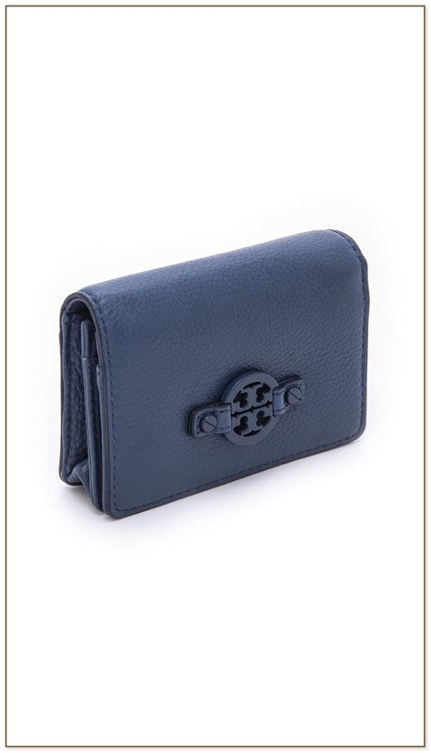 Burch Business Card Holder burch business card holder