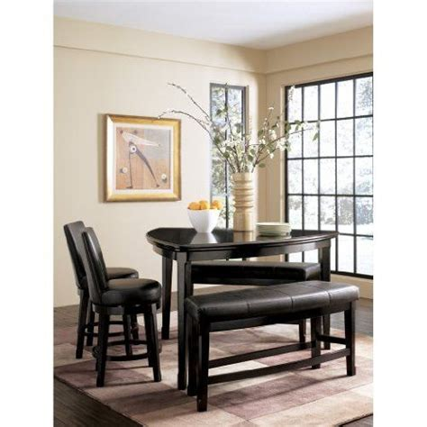 ashley furniture dining room sets prices the 25 best ashley furniture prices ideas on pinterest charcoal living rooms charcoal color