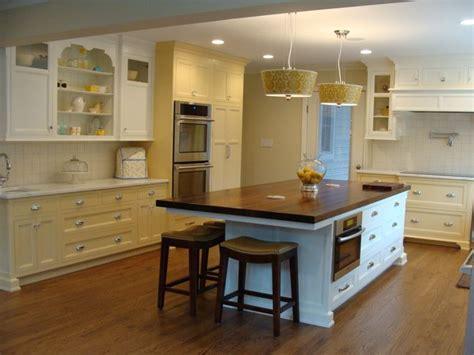 best top coat for kitchen cabinets colors of cabinetry bm barley 199 bm mascarpone af 20