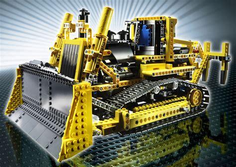 Lu Xeon Rc der lego thread seite 7