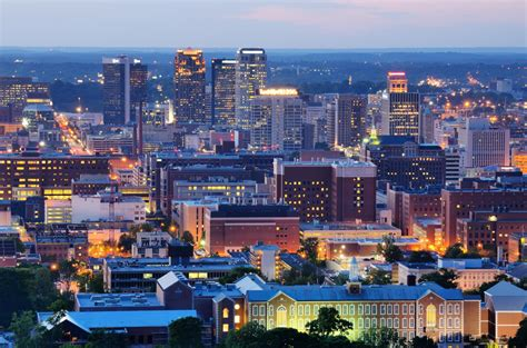 birmingham alabama fetch a talent driven hiring