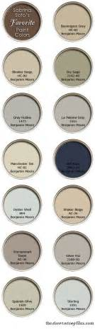 choosing a paint color choosing paint color sabrina soto s favorite colors