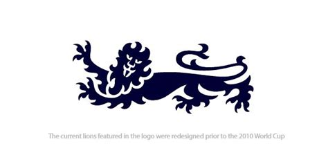 english lion tattoo designs three lions logo jpg 600 215 300 graphics