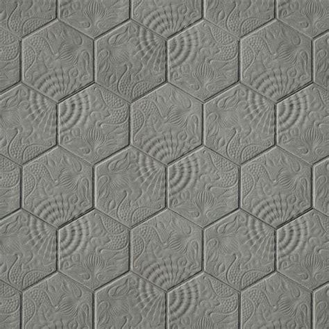 pavimenti in calcestruzzo per interni pavimento in calcestruzzo per interni ed esterni panot