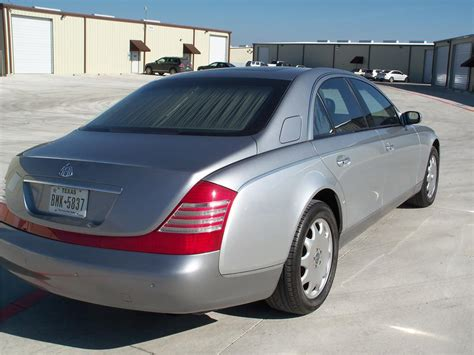 auto air conditioning service 2005 maybach 57s security system service manual removing transmission from a 2005 maybach 57 how to remove 2005 maybach 57