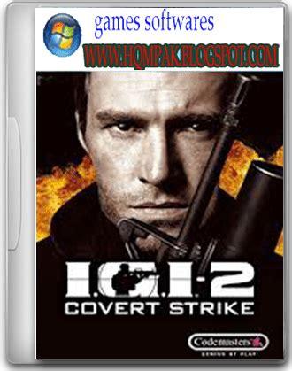 igi 2 covert strike free download full version pc igi 2 covert strike free download highly compressed pc