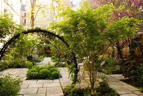 jardin hostels jardin d h 244 tel c 244 t 233 jardin