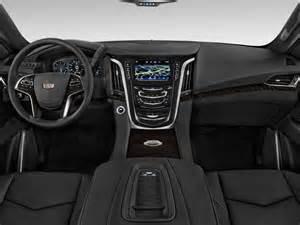 Cadillac Escalade Ext Interior Cadillac Escalade Ext 2017 Release Date Price 2018