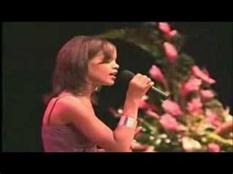 Miss Combermere 2004 Hero Rihanna By Mariah Carey | miss combermere 2004 hero rihanna by mariah carey youtube