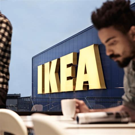ikea company about the ikea group ikea