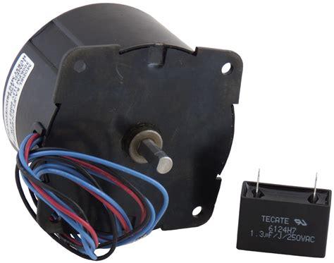 100 wiring diagram for reversible ac motor forward