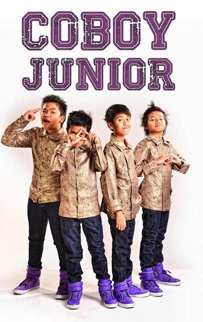 free download film laskar pelangi full version foto dan biodata coboy junior lengkap terbaru 2013 free