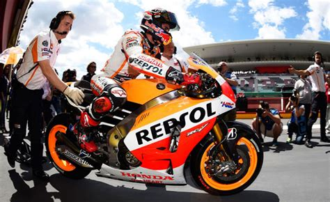 honda sponsorship repsol extends honda motogp sponsorship to 2017