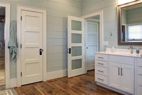 Catalog Lowes Great For A Closet Barn Pinterest Great Interior Farmhouse Doors