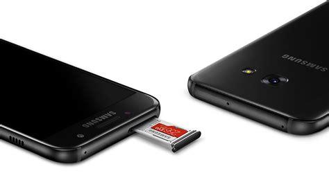Kesing Hp Samsung A3 harga hp samsung galaxy a 2017 lebih murah panduan membeli