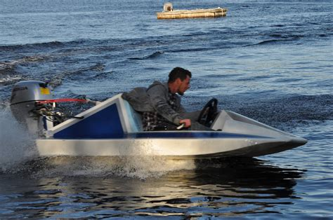 How To Make A Speed Boat Out Of Paper - list of synonyms and antonyms of the word foam boat
