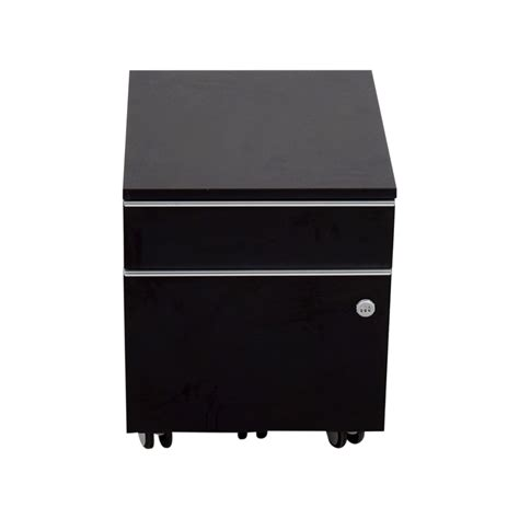 Used Lateral Filing Cabinets For Sale File Cabinets Interesting Used File Cabinets For Sale 5 Drawer Vertical File Cabinet Used