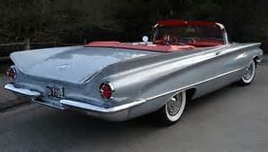 1960 Buick Lesabre Convertible For Sale 1960 Buick Convertible For Sale Lesabre Autos Post