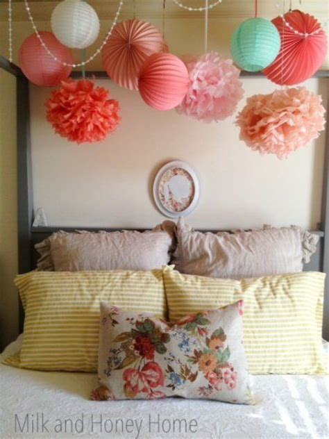 paper lantern bedroom ideas best 25 paper lanterns bedroom ideas on pinterest paper