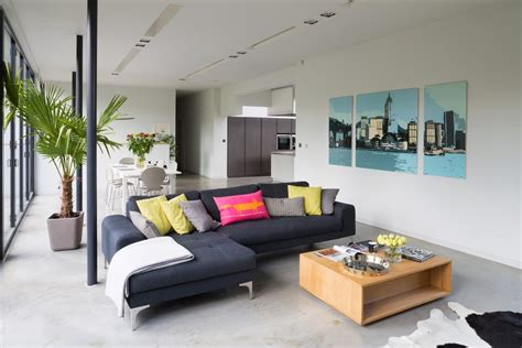 living room cushions uk fade resistant outdoor sofa cushions living room modern with kitchen contemporary sectional sofas