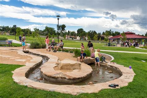 landscape architect colorado denver landscape architect park design playground water colorado water playgrounds