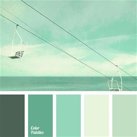 25 best ideas about mint color palettes on mint color schemes mint color and color