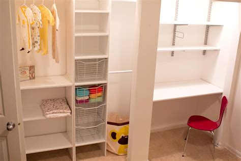 Home Depot Portable Closet by Portable Closet Home Depot Modern Home Interiors How