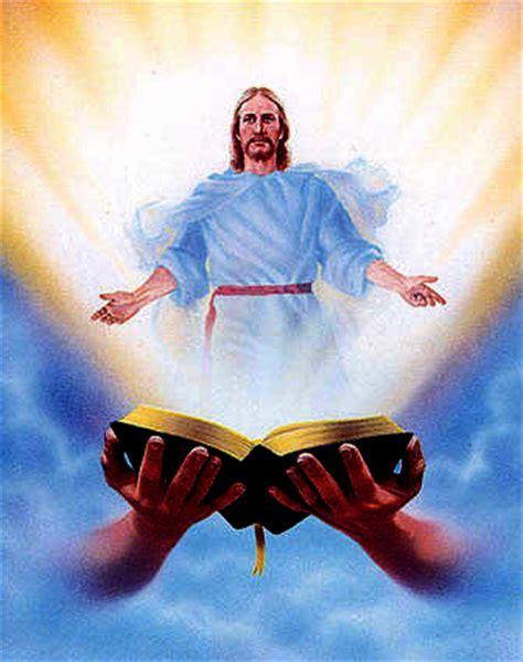 imagenes de jesus invitando promesas de jesucristo que los creyentes ver 193 n realizadas