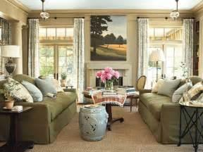 Peach Curtains Drapes Yeşil Koltuklara Ne Renk Halı Yapı Dekorasyon 360
