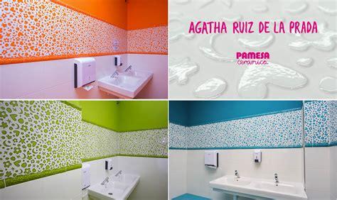 azulejo en mexico precios azulejos ba 241 o diseno casa