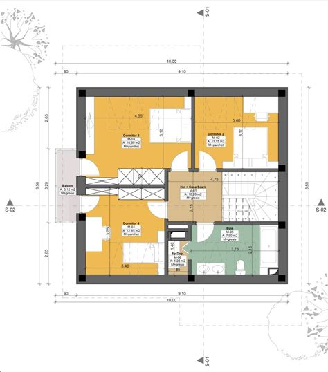 house design 150 square meter lot loft houses under 150 square meters houz buzz