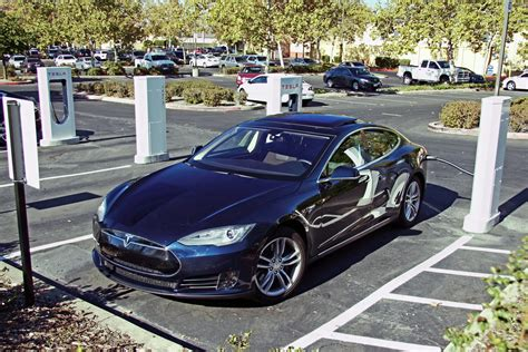 tesla model s charging datei tesla model s charging folsom ca retouched jpg