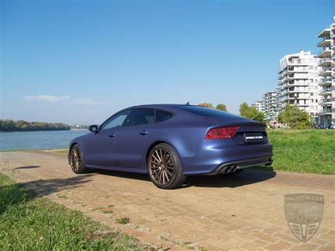 Audi R8 Motortuning by Audi Tuning Referenci 225 K