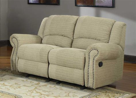 reclining glider rocker ottoman set reclining glider rocker and ottoman doherty house high