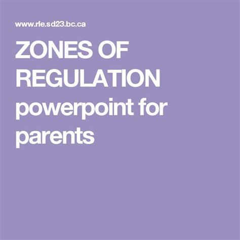 Parent Letter For Zones Of Regulation 1000 Ideas About Zones Of Regulation On Social Emotional Activities Autism