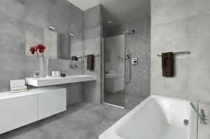 bathroom in sydney concrete look tiles sydney large size porcelain floor