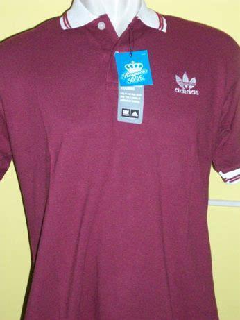 Kaos Adidas Kode 03 kaos celana boxer surf quiksilver rip curl volcom